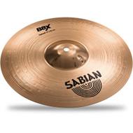 """Sabian B8X 12"""" Splash"""