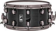 Mapex Black Panther Phatbob Snare Drum 14x7
