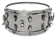Mapex Black Panther Machete Snare Drum 14x6.5