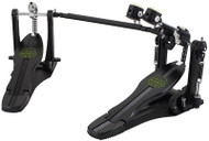 Mapex Armory Chain Drive Double Bass Drum Pedal