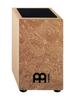Meinl String Cajon with Makah-Burl Frontplate