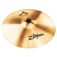 "Zildjian 18"" A Series Rock Crash Cymbal"