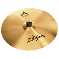 "Zildjian 15"" A Series Fast Crash Cymbal"
