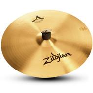 "Zildjian 16"" A Series Fast Crash Cymbal"