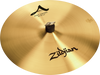 "Zildjian 18"" A Series Fast Crash Cymbal"