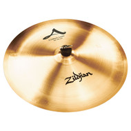 "Zildjian 18"" A Series China Low Cymbal"