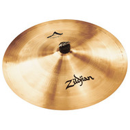 "Zildjian 18"" A Series China High Cymbal"