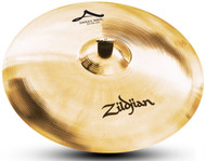 "Zildjian 21"" A Series Sweet Ride Brilliant Cymbal"