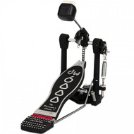DW 6000AX Bass Drum Pedal - Accellerator