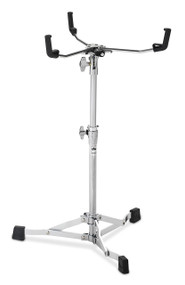 DW 6300 Ultra Light Flat Base Snare Stand