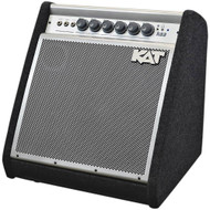 KAT 200 Watt Powered Drum Amplifier - KA2