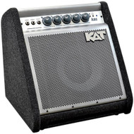 KAT 50 Watt Powered Drum Amplifier - KA1