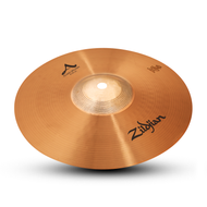 "Zildjian 8"" A Flash Splash Cymbal"