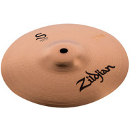 "Zildjian 8"" S Splash Cymbal"
