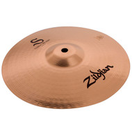 "Zildjian 8"" S China Splash Cymbal"