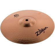 "Zildjian 10"" S Splash Cymbal"