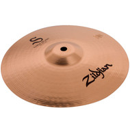 "Zildjian 10"" S China Splash Cymbal"