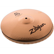 "Zildjian 13"" S Mastersound Hi Hat Pair"