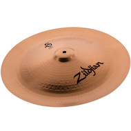 "Zildjian 16"" S China"
