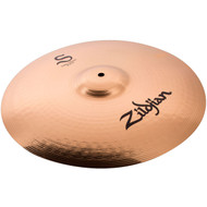 "Zildjian 18"" S Thin Crash Cymbal"