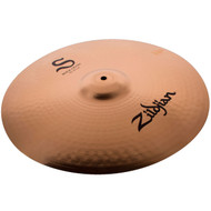 "Zildjian 18"" S Rock Crash Cymbal"