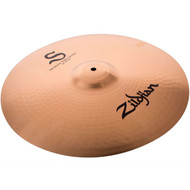 "Zildjian 20"" S Medium Thin Crash Cymbal"