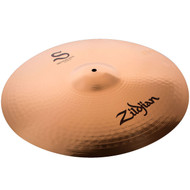 """Zildjian 22"""" S Medium Ride Cymbal"""