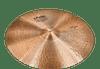 Paiste 24 2002 Big Beat Cymbal