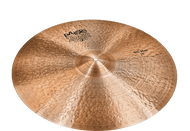 Paiste 24 2002 Big Beat Cymbal