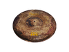 "Meinl Byzance Vintage Pure 16"" HiHat, Pair"