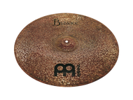 "Meinl Byzance 20"" Big Apple Dark Ride"