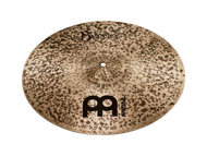 "Meinl Byzance Dark 20"" Crash"