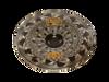"Meinl Classics Custom 18"" Dark China"