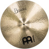"Meinl Byzance Traditional 21"" Medium Crash Demo"
