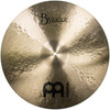 "Meinl Byzance Traditional 22"" Heavy Ride Demo"