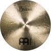 "Meinl Byzance Traditional 22"" Medium Ride Demo"