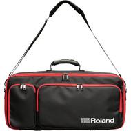 Roland Carrying Bag for JD-Xi CB-JDXI