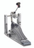 DW Machined Chain Drive Single Pedal - DWCPMCD