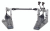 DW Machined Chain Drive Double Pedal - DWCPMCD2