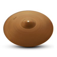 "Zildjian 19"" A Avedis Crash Ride"