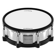 Roland Digital Mesh 14 inch Snare Drum Pad