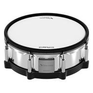 Roland Digital Mesh 14 inch Snare Drum Pad
