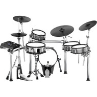 Roland TD-50KV-S Electronic Drum Kit