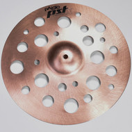 "Paiste 14"" PSTX Swiss Thin Crash"