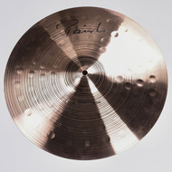 "Paiste Signature Precision 16"" Thin Crash (Demo)"