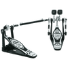 Tama HP600DTW Iron Cobra 600 Series Double Pedal