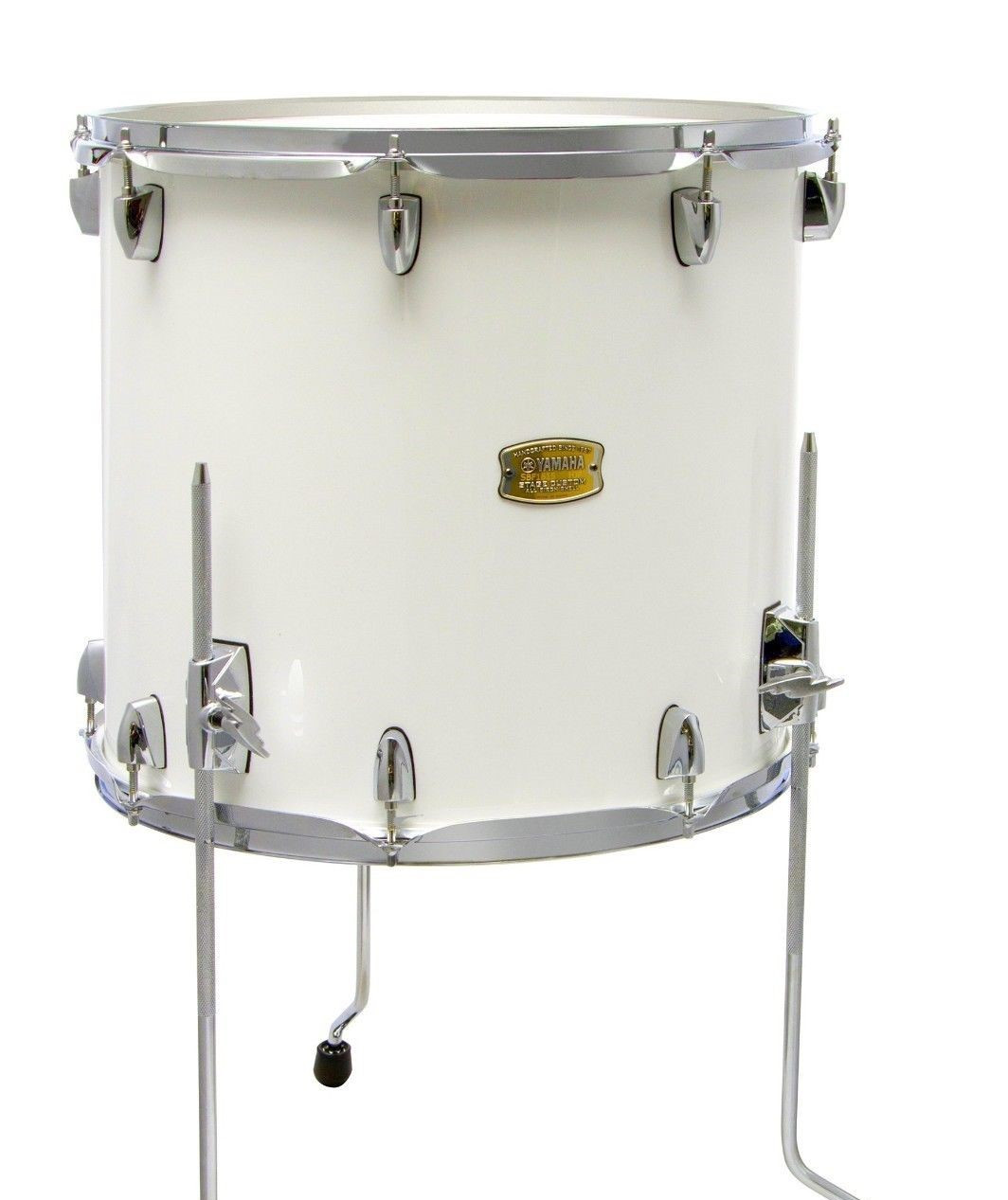 Yamaha Floor Tom Brackets