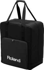 Roland Carrying case for TD-4KP-S CB-TDP