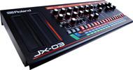 Roland Roland Boutique Sound Module JX-03