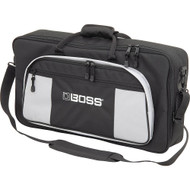Roland BOSS Carrying Bag (large)-GT-8/10/Pro/100,RC-300 BOSS-BAG-L2